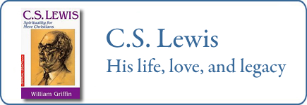 C.S. Lewis: His Life, Love, and Legacy