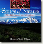 Songs of Nature