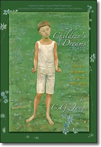 Children's Dreams: Notes from the Seminar Given in 1936-1940 by Carl Jung