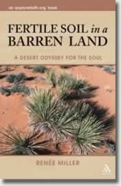 Fertile Soil in a Barren Land