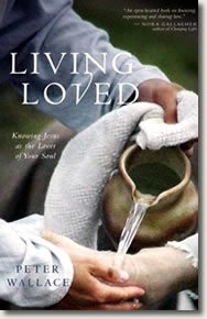 Living Loved by Peter Wallace