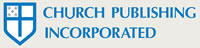 Church Publishing Inc.