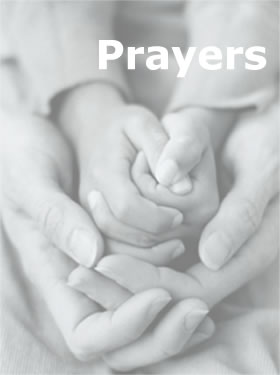explore faith prayers and essays rayers and essays